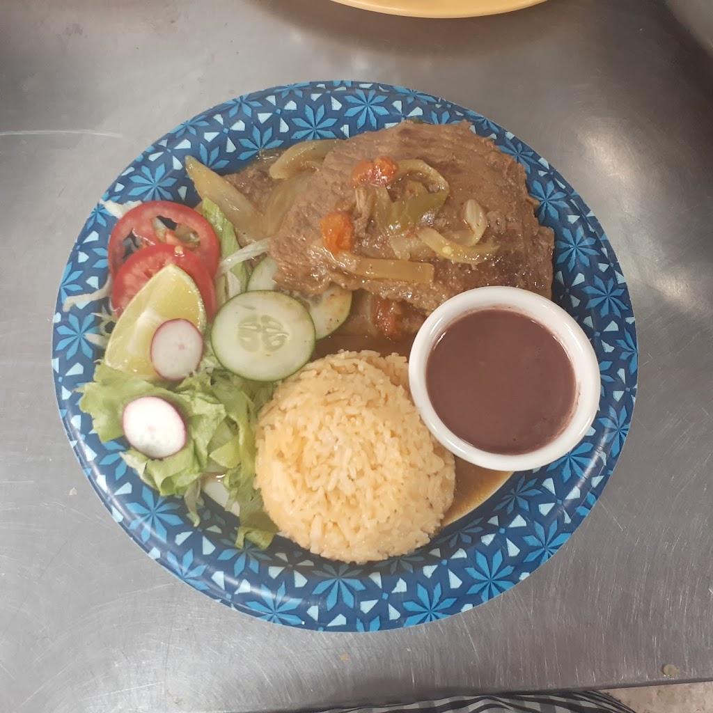Pupuseria nuevo amanacer   restaurant   6201 Tippin Ave, Pensacola, FL 32504, USA   8503139843 OR +1 850-313-9843