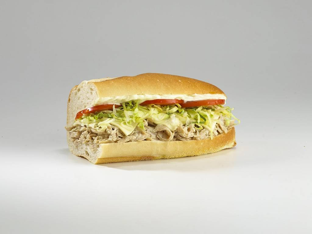Jersey Mikes Subs | meal takeaway | 429 Commerce Dr #600, Woodbury, MN 55125, USA | 6513409741 OR +1 651-340-9741