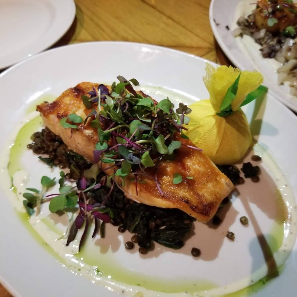 Serafina Tribeca | restaurant | 95 W Broadway, New York, NY 10007, USA | 2127662700 OR +1 212-766-2700