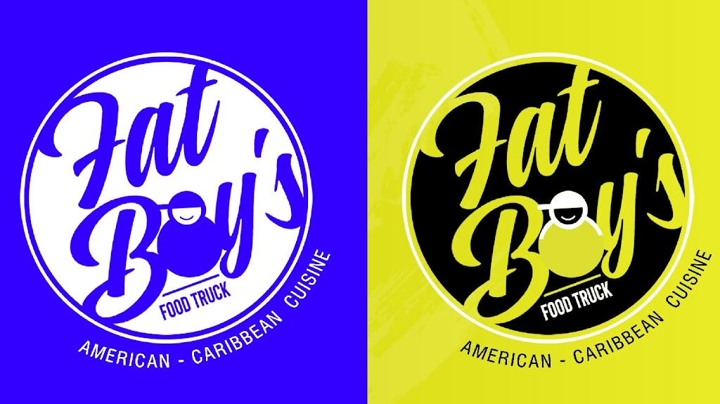 Fat Boys American Caribbean Food Truck   restaurant   208 W Tennessee St, Tallahassee, FL 32301, USA   8503290503 OR +1 850-329-0503