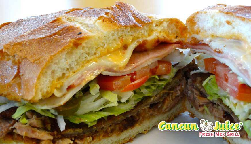 Cancun Juice | restaurant | 603 N Euclid St, Anaheim, CA 92801, USA | 7145029888 OR +1 714-502-9888