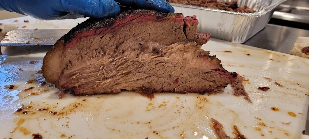 Boots BBQ | restaurant | W4121 Center St, Waubeka, WI 53021, USA | 2627647002 OR +1 262-764-7002