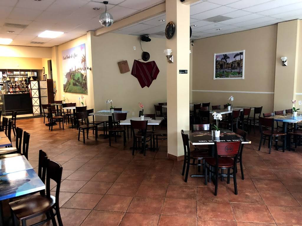 Sabor A Barrio Restaurant | restaurant | 7557 Centreville Road Suit 102 Shopping Center Yorkshire, Manassas, VA 20111, USA | 5717196297 OR +1 571-719-6297
