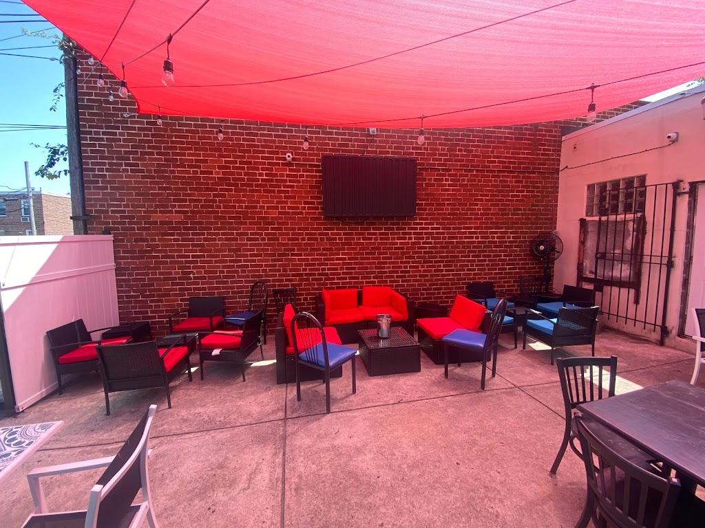 Uptown Cafe | restaurant | 8131 Stenton Ave, Philadelphia, PA 19150, USA | 2673316294 OR +1 267-331-6294