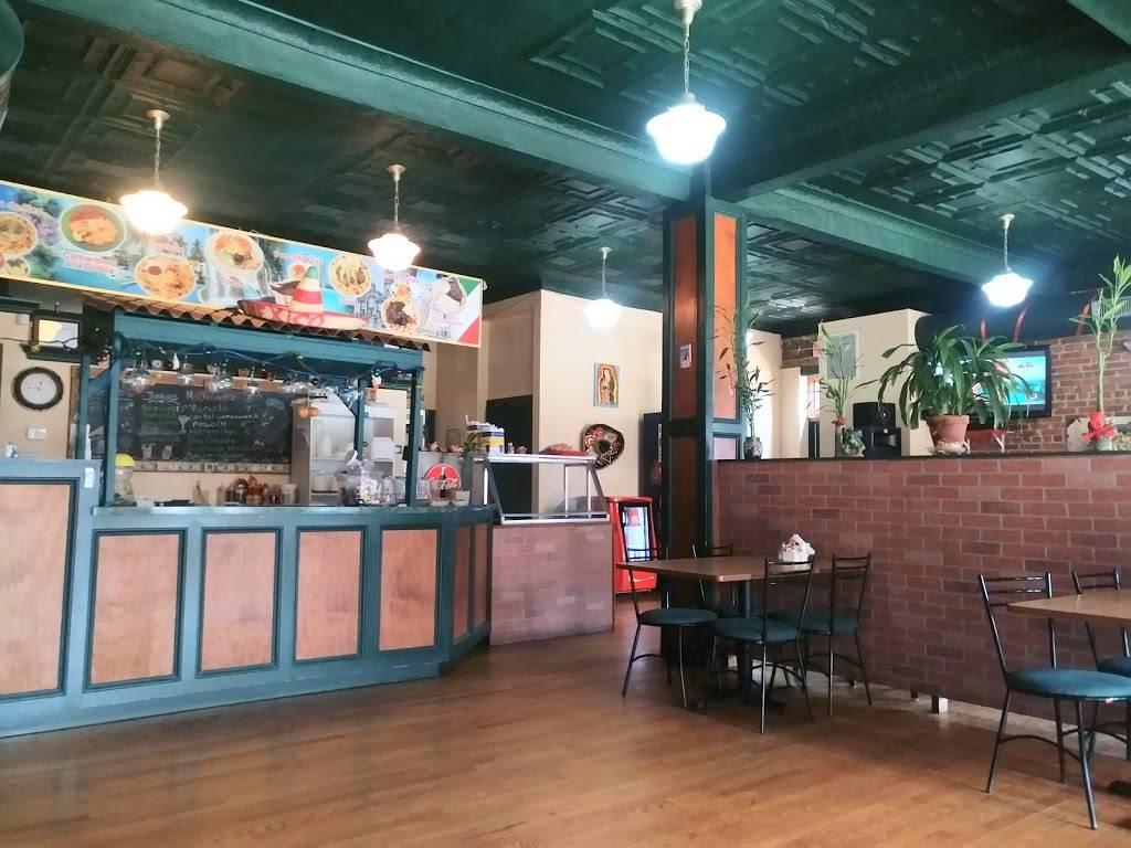 Melinas   restaurant   500 Burnside Ave, East Hartford, CT 06108, USA   8605282442 OR +1 860-528-2442