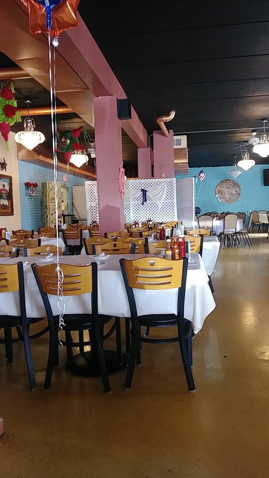 Riviera Nayarit | restaurant | 11456 W Wadsworth Rd, Beach Park, IL 60099, USA | 8472463057 OR +1 847-246-3057
