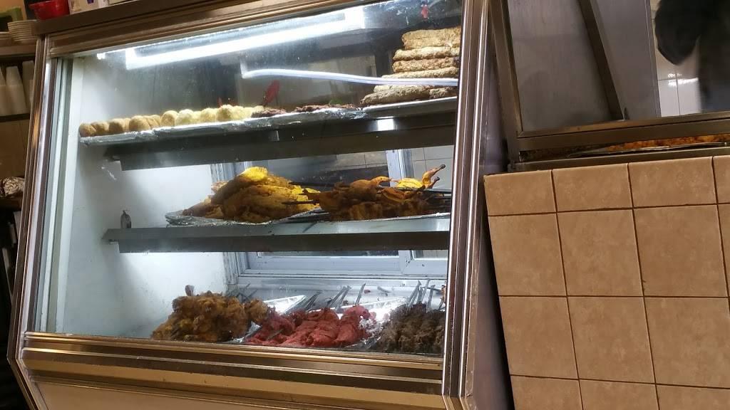 Roti Boti | restaurant | 2709 21st St, Astoria, NY 11102, USA | 7182787888 OR +1 718-278-7888