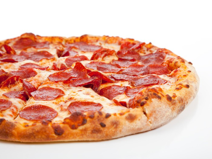 eagle one pizza holdenville | restaurant | 101 E Hwy, Holdenville, OK 74848, USA | 4053792900 OR +1 405-379-2900