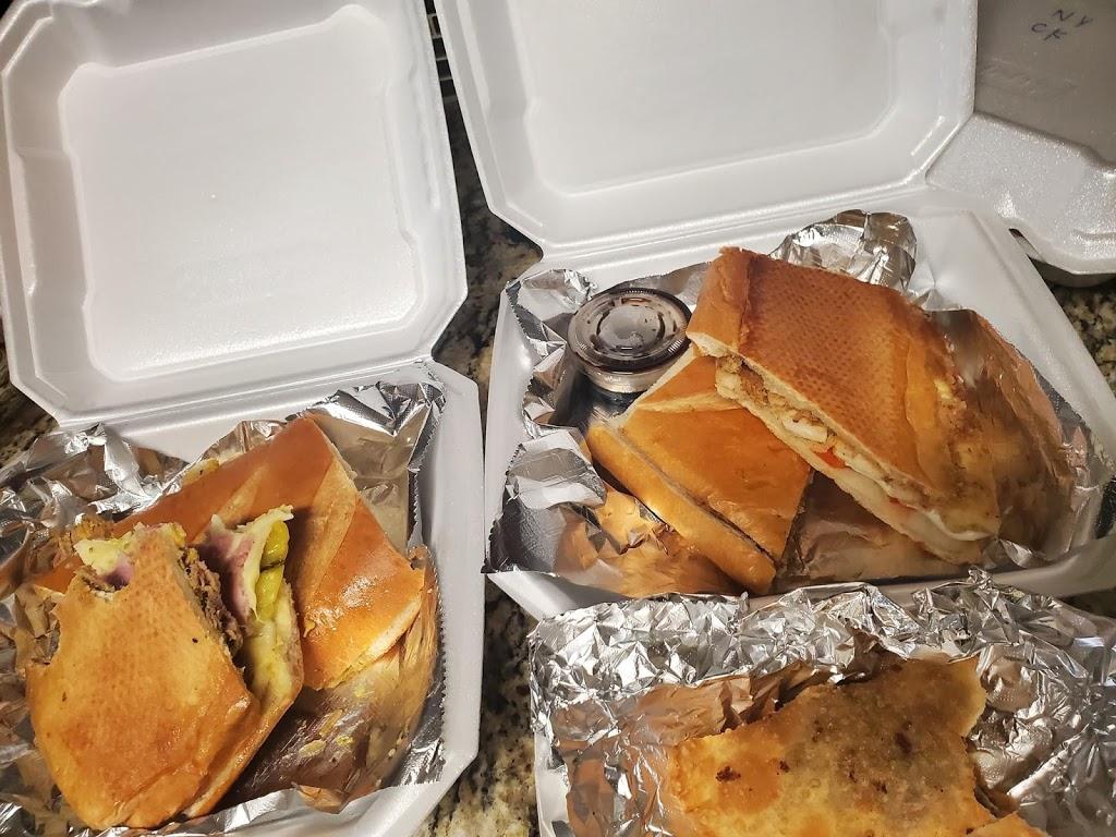 Eddie Knows Best | restaurant | 4169 E University Dr, McKinney, TX 75069, USA | 4695097224 OR +1 469-509-7224