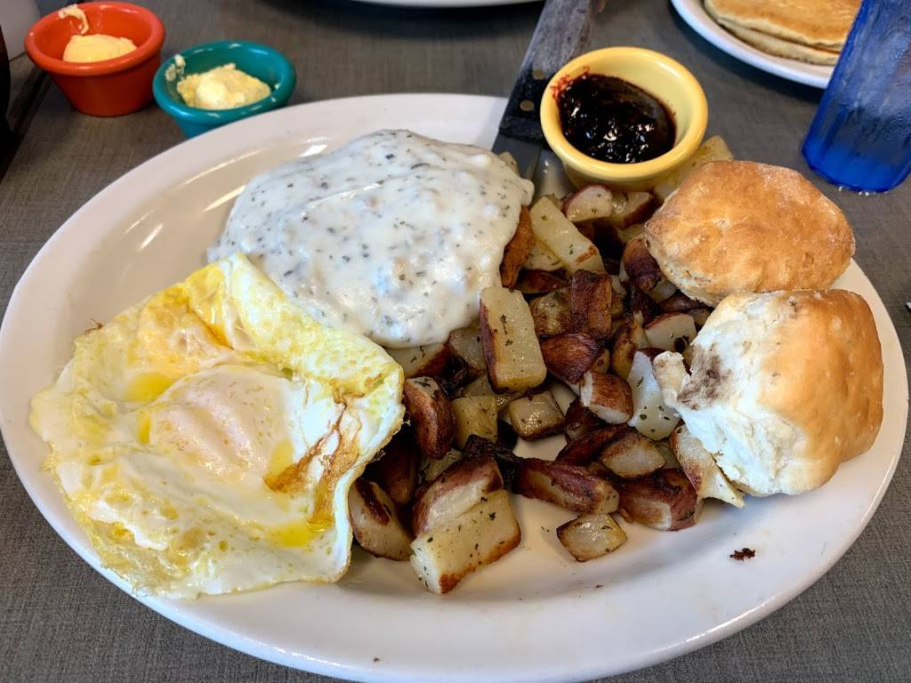 Biscuits Cafe | cafe | 35105 Enchanted Pkwy S g105, Federal Way, WA 98003, USA | 2538380925 OR +1 253-838-0925