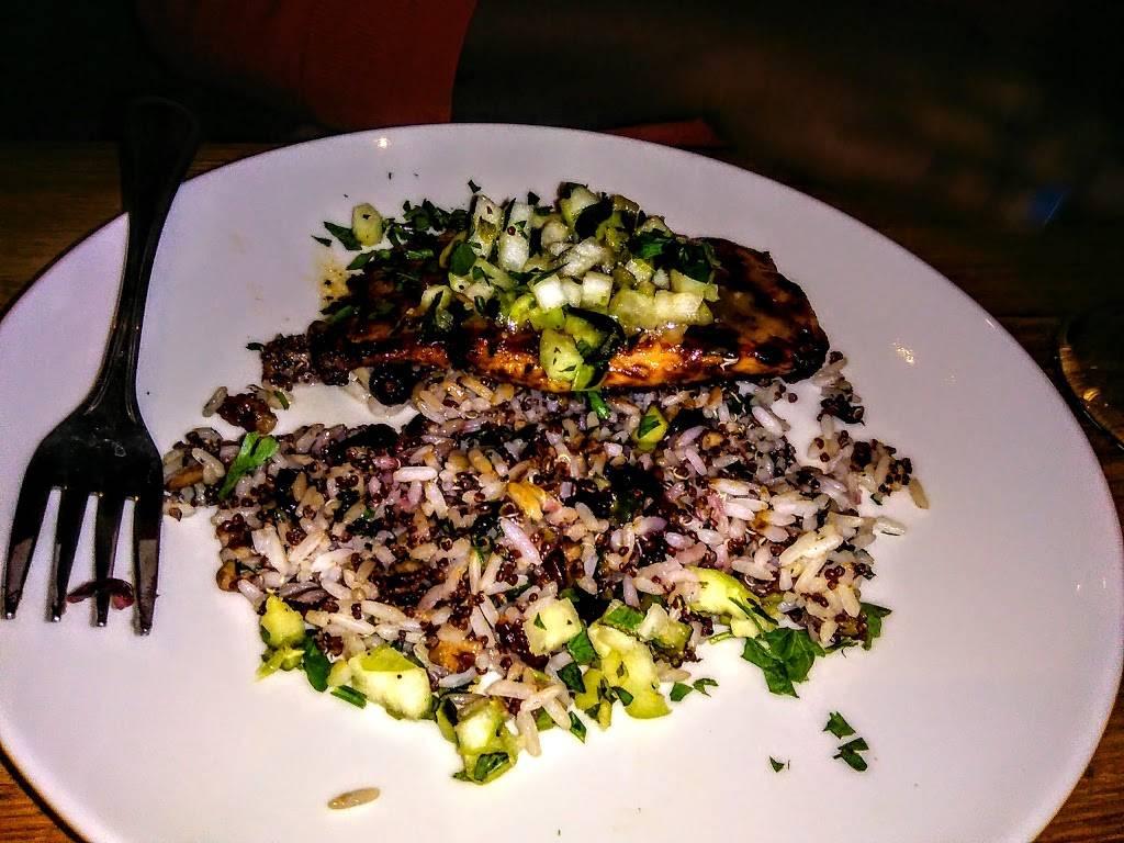 Applebees Grill + Bar | restaurant | 9015 Queens Blvd, Elmhurst, NY 11373, USA | 7182717999 OR +1 718-271-7999