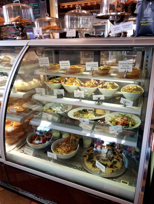 Leone Café | cafe | 400 S Rampart Blvd #10165, Las Vegas, NV 89145, USA | 7026845853 OR +1 702-684-5853