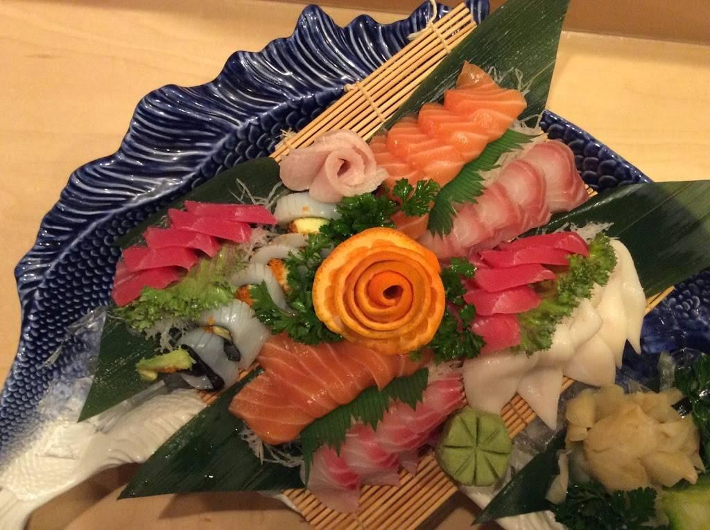 Sushi Kaya Japanese restaurant | restaurant | 6026 W Dempster St, Morton Grove, IL 60053, USA | 8479656688 OR +1 847-965-6688