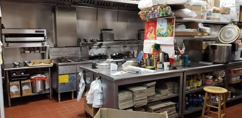 Good Taste | restaurant | 3801 29th St, Long Island City, NY 11101, USA | 7187068777 OR +1 718-706-8777