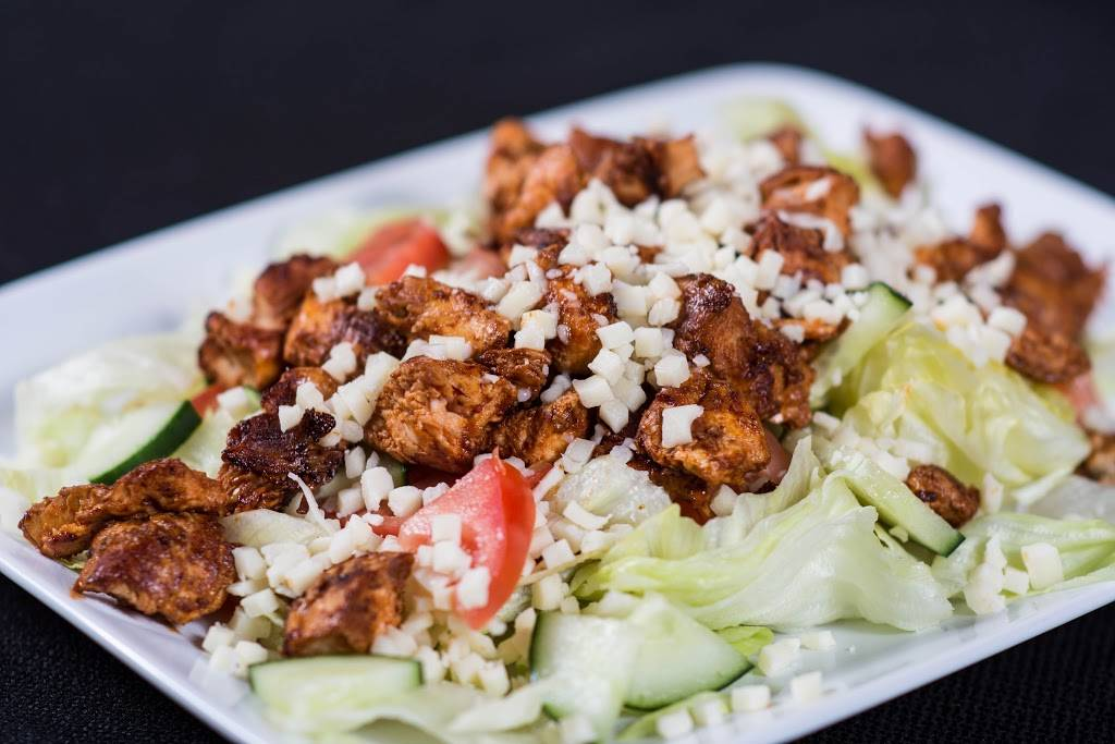 Eurogyro Meal Delivery 444 E Exchange St Akron Oh 44304 Usa Find the best euro rate on the high street. usa restaurants