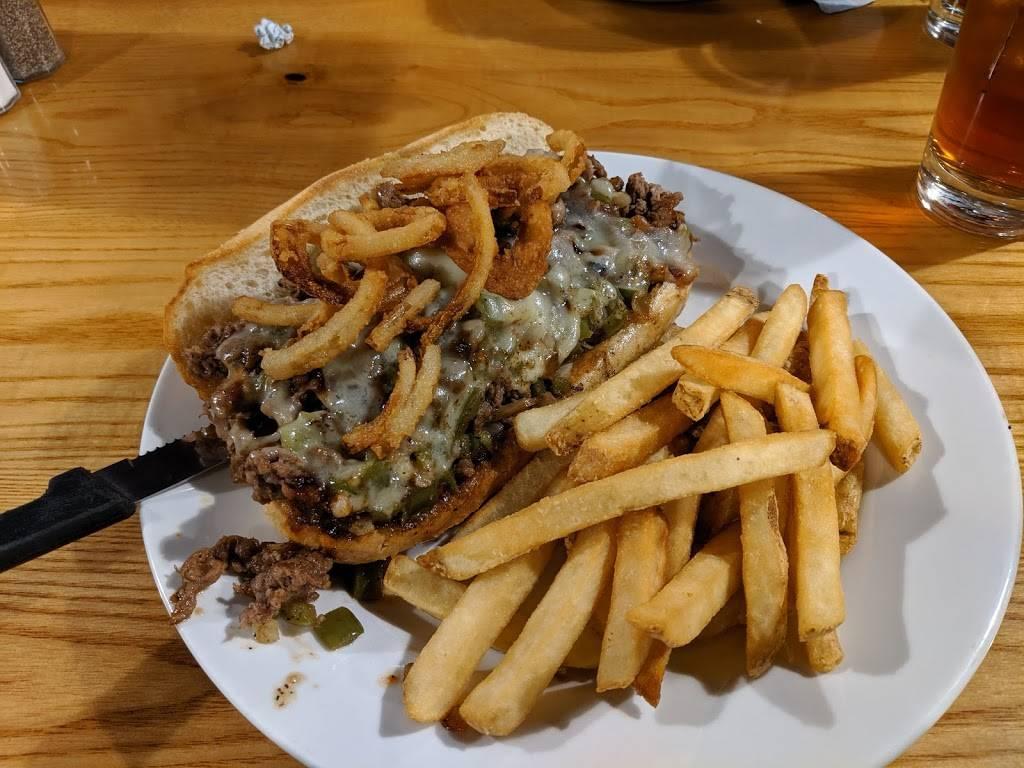 Boondocks | restaurant | 3950 NY-12, Lyons Falls, NY 13368, USA | 3153484040 OR +1 315-348-4040