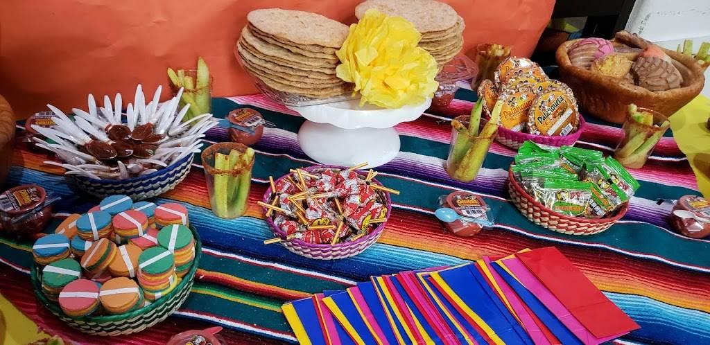 Tecate Baja Seafood   restaurant   762 Glendora Ave, La Puente, CA 91744, USA   6263699300 OR +1 626-369-9300