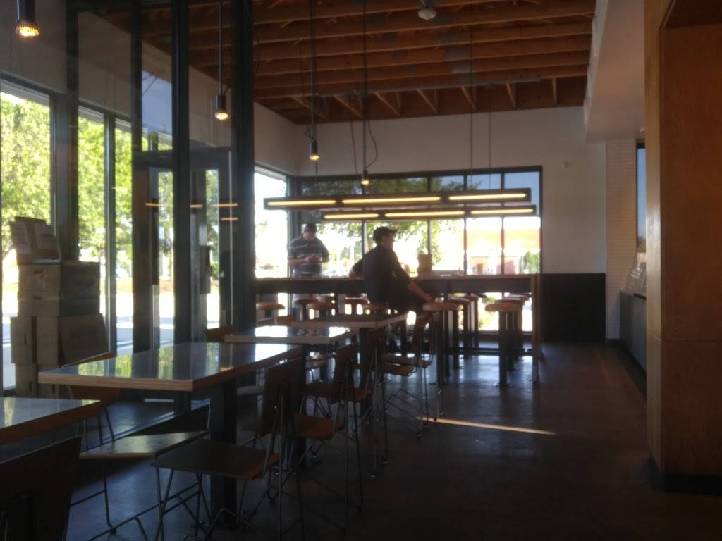Chipotle Mexican Grill   restaurant   17700 Halsted St, Homewood, IL 60430, USA   7087981332 OR +1 708-798-1332