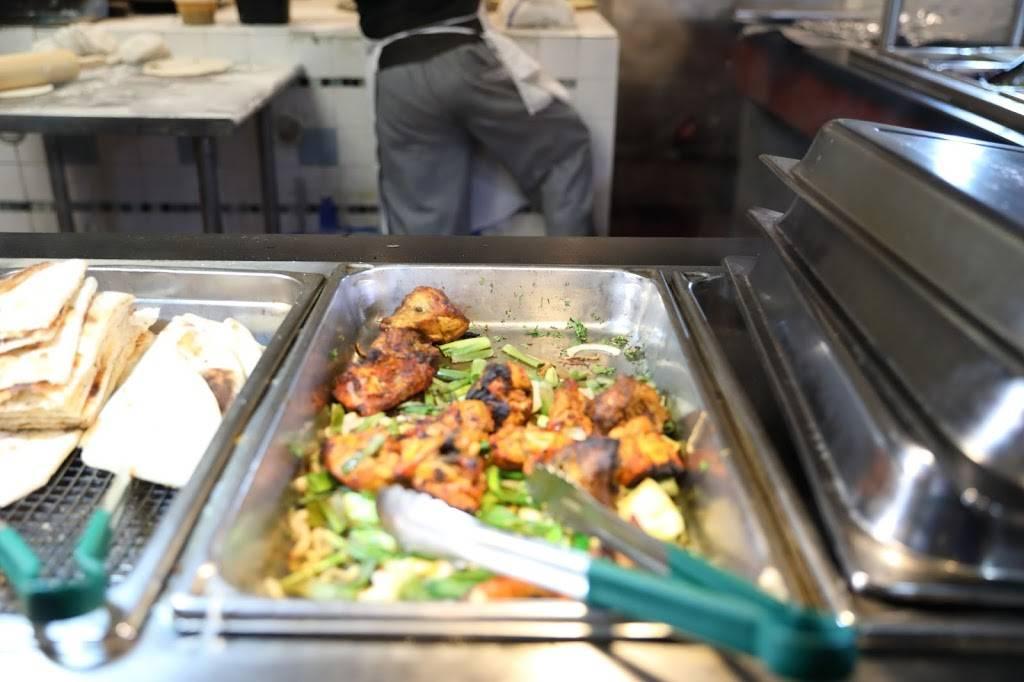 Lal Qila Restaurant 6901 Security Blvd Windsor Mill Md 21244 Usa