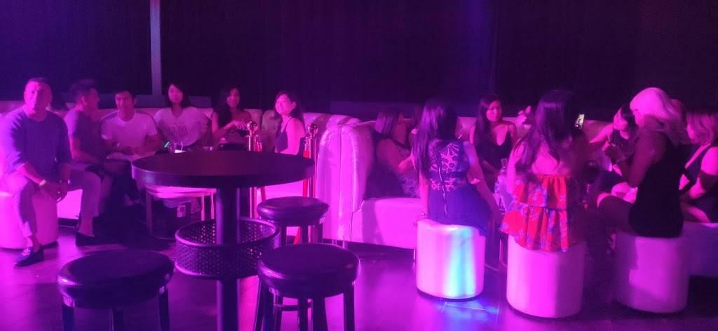 Encore KTV Lounge   night club   3865 Venture Dr ste b, Duluth, GA 30096, USA   7707568888 OR +1 770-756-8888