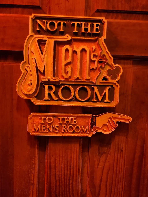 McGuires Irish Pub   restaurant   600 E Gregory St, Pensacola, FL 32502, USA   8504336789 OR +1 850-433-6789