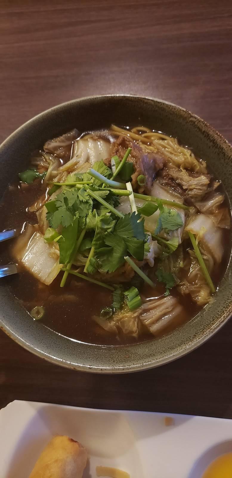 sze chuan restaurant west allis wi 53227  vincendes