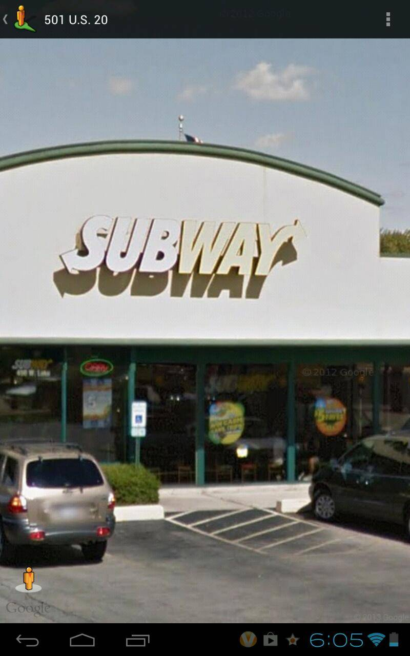 Subway Restaurants   restaurant   450 W Lake St, Addison, IL 60101, USA   6304589540 OR +1 630-458-9540