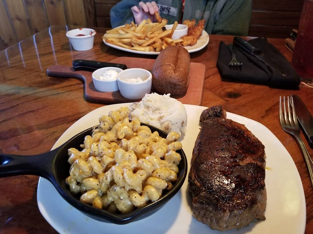outback steakhouse meal takeaway 940 n telshor blvd las cruces nm 88011 usa usa restaurants