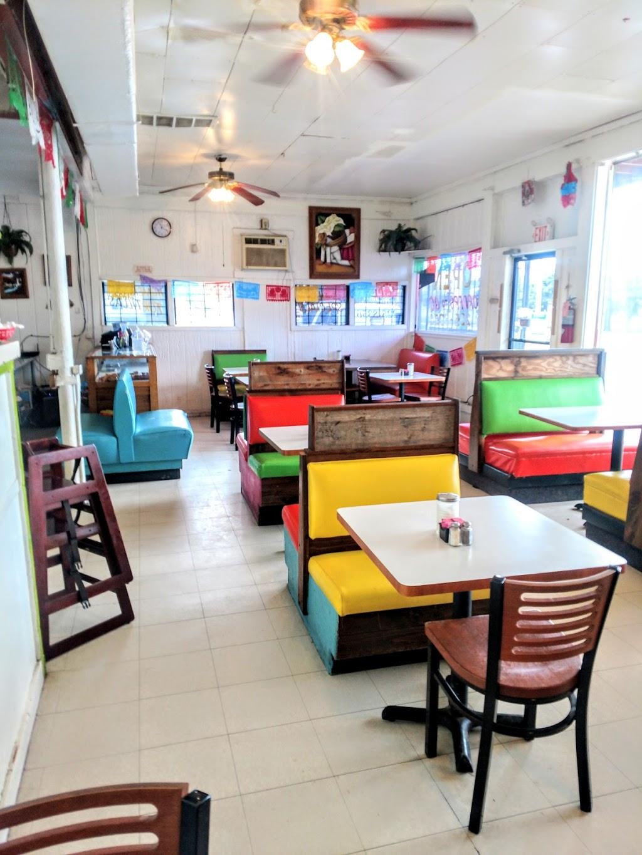 El Nogal Mexican Restaurant | restaurant | 1605 N St Marys St, San Antonio, TX 78215, USA | 2102258356 OR +1 210-225-8356