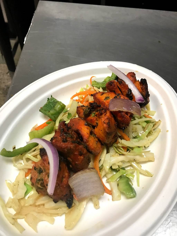 IndianHut Delaware | restaurant | 1253 Churchmans Rd, Newark, DE 19713, USA | 3024440212 OR +1 302-444-0212
