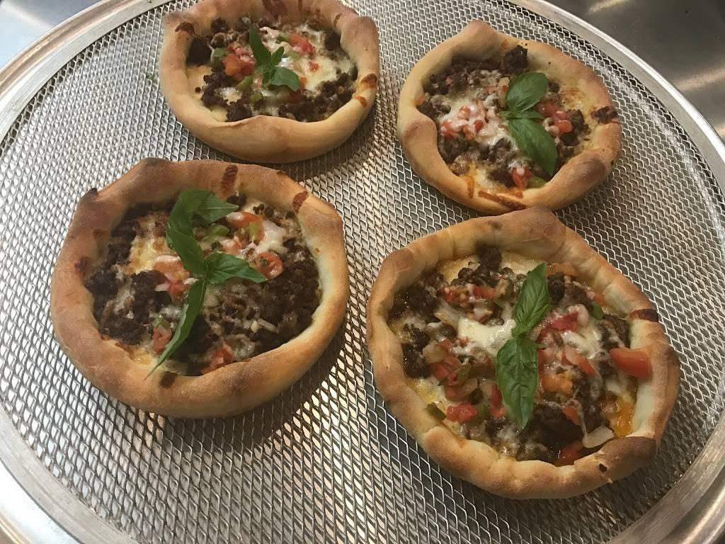 Pizzeria Hoboken   restaurant   732 Jefferson St, Hoboken, NJ 07030, USA   2016836158 OR +1 201-683-6158