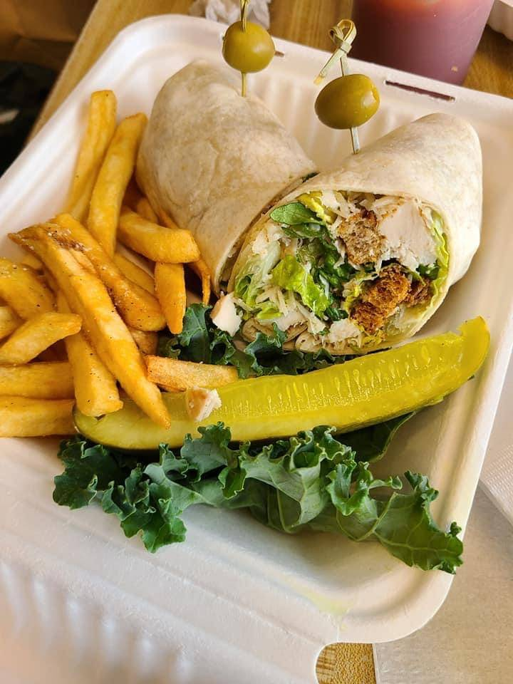 Brett Henry Catering | meal takeaway | 143 Nahant Rd, Nahant, MA 01908, USA | 7817809483 OR +1 781-780-9483