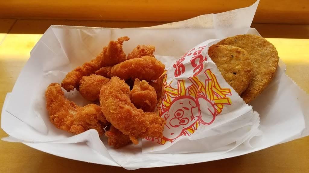 Franks Chicago Shrimp House | restaurant | 5052 W Irving Park Rd, Chicago, IL 60641, USA | 7732862533 OR +1 773-286-2533