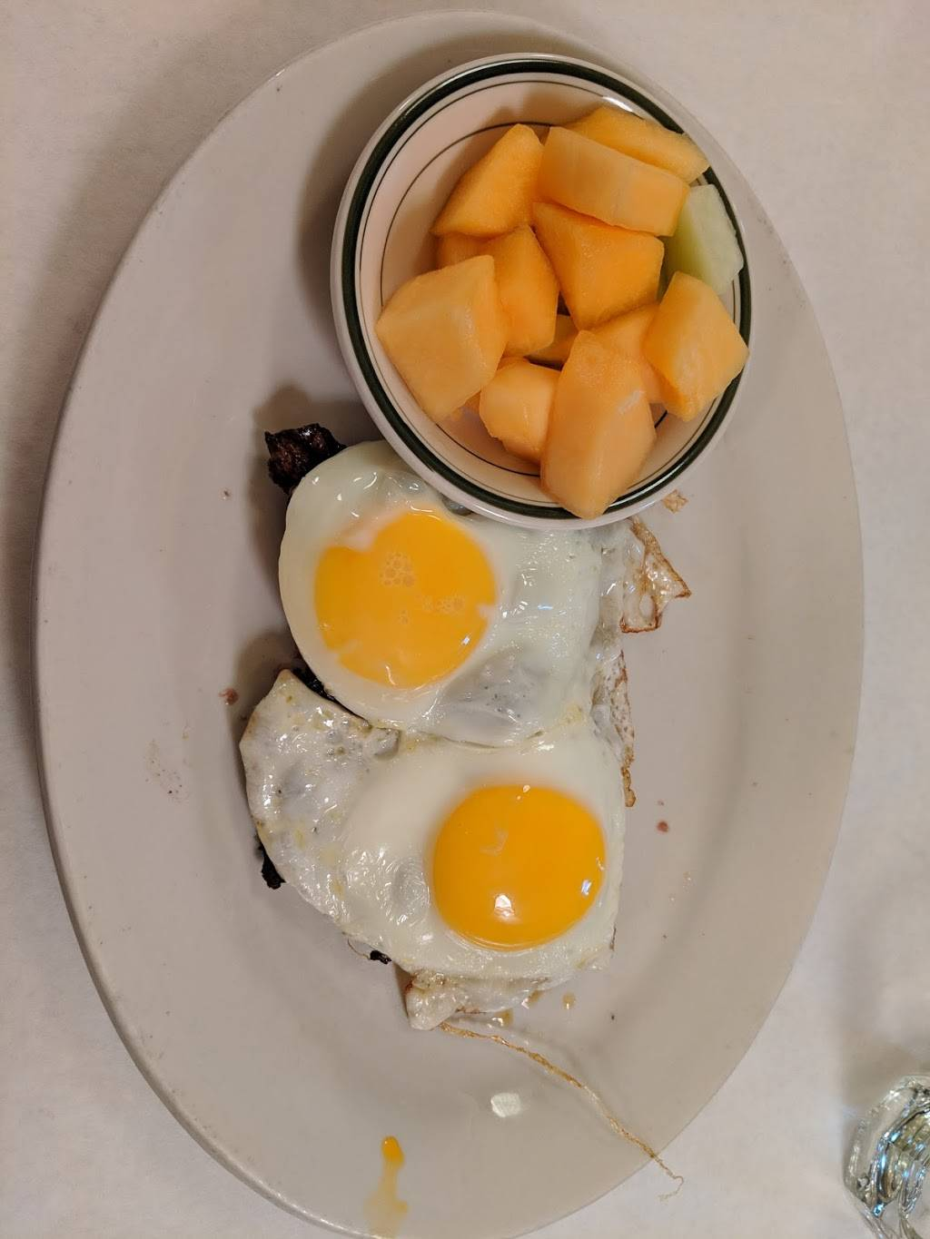 Old Johns Luncheonette | meal takeaway | 148 W 67th St, New York, NY 10023, USA | 2128742700 OR +1 212-874-2700
