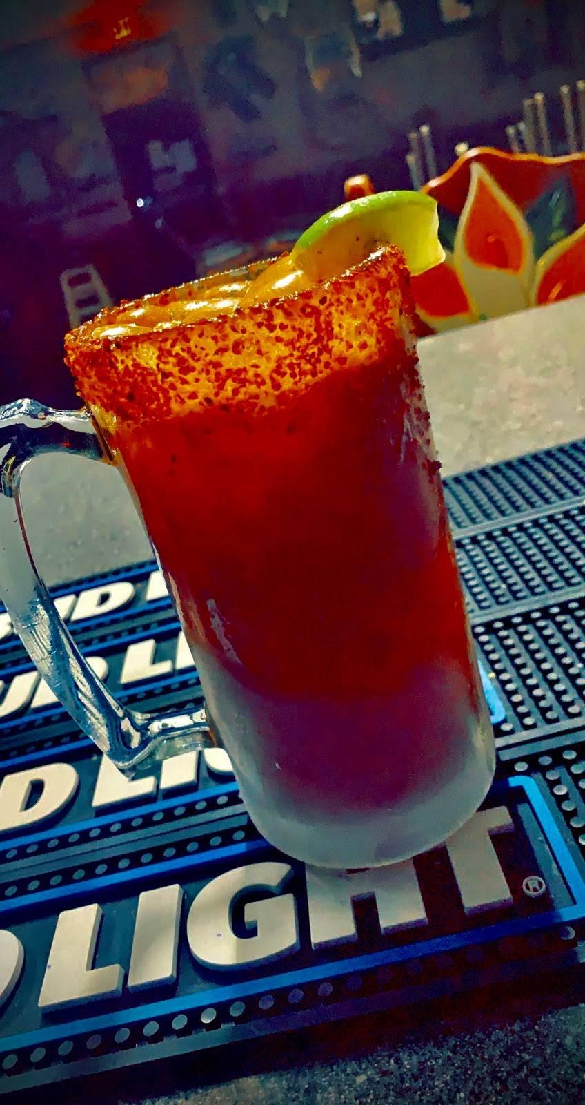 La Suerte De Sake Mexican Grill | restaurant | 450 E Caswell St, Wadesboro, NC 28170, USA | 7046949985 OR +1 704-694-9985