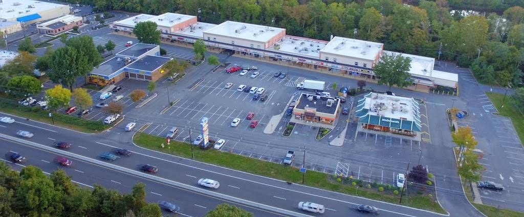 Village Plaza   shopping mall   1075 Easton Ave, Somerset, NJ 08873, USA   7322495999 OR +1 732-249-5999