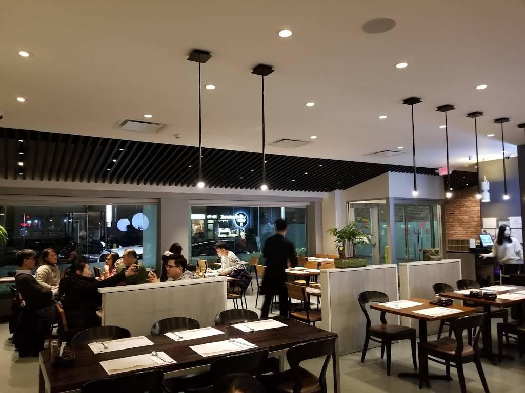Gammeeok 감미옥 | restaurant | 485 Main St, Fort Lee, NJ 07024, USA | 2012421333 OR +1 201-242-1333
