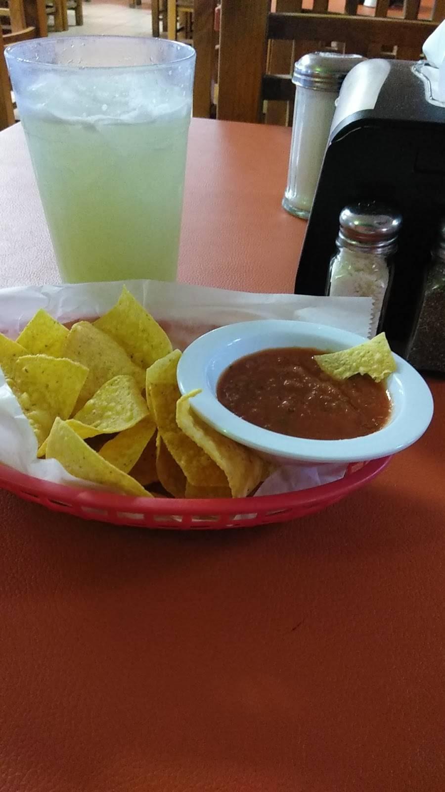 El Corral Tex-Mex Restaurant | restaurant | 1415 N 14th St, Kingsville, TX 78363, USA | 3615921574 OR +1 361-592-1574