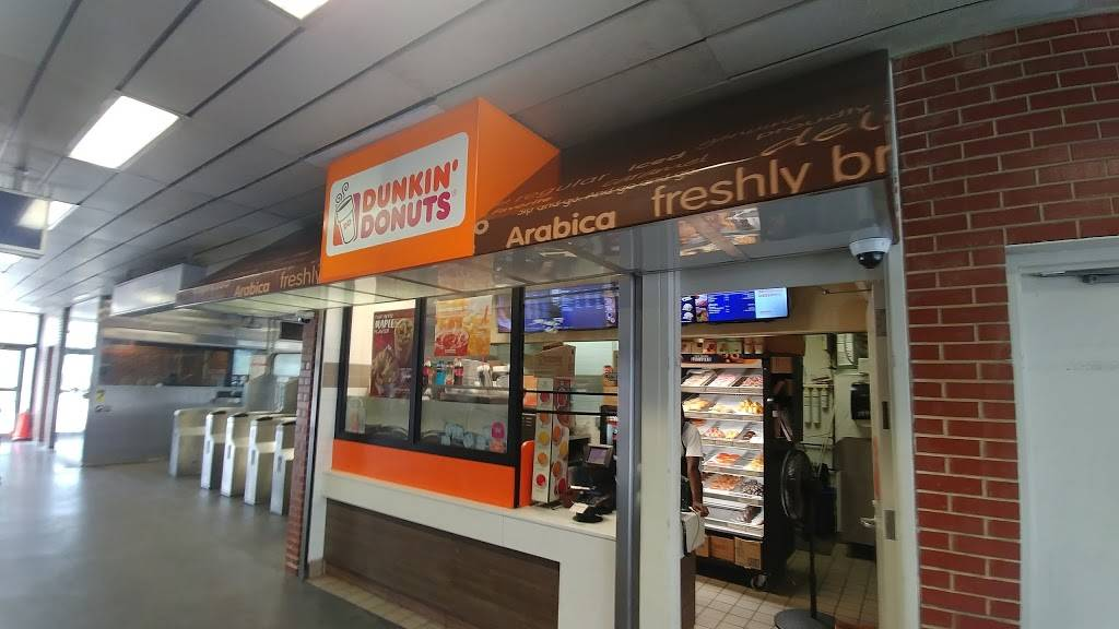 Dunkin Donuts   cafe   1612 Benson Ave, Evanston, IL 60201, USA   8473382008 OR +1 847-338-2008