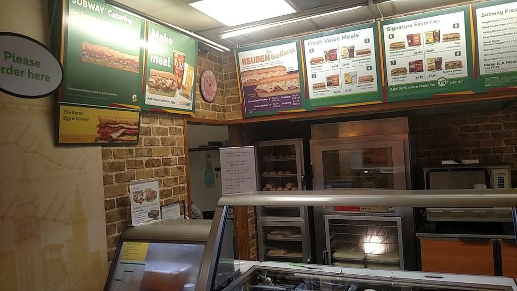 Subway | restaurant | 5642A Princess Anne Rd, Virginia Beach, VA 23462, USA | 7573094399 OR +1 757-309-4399