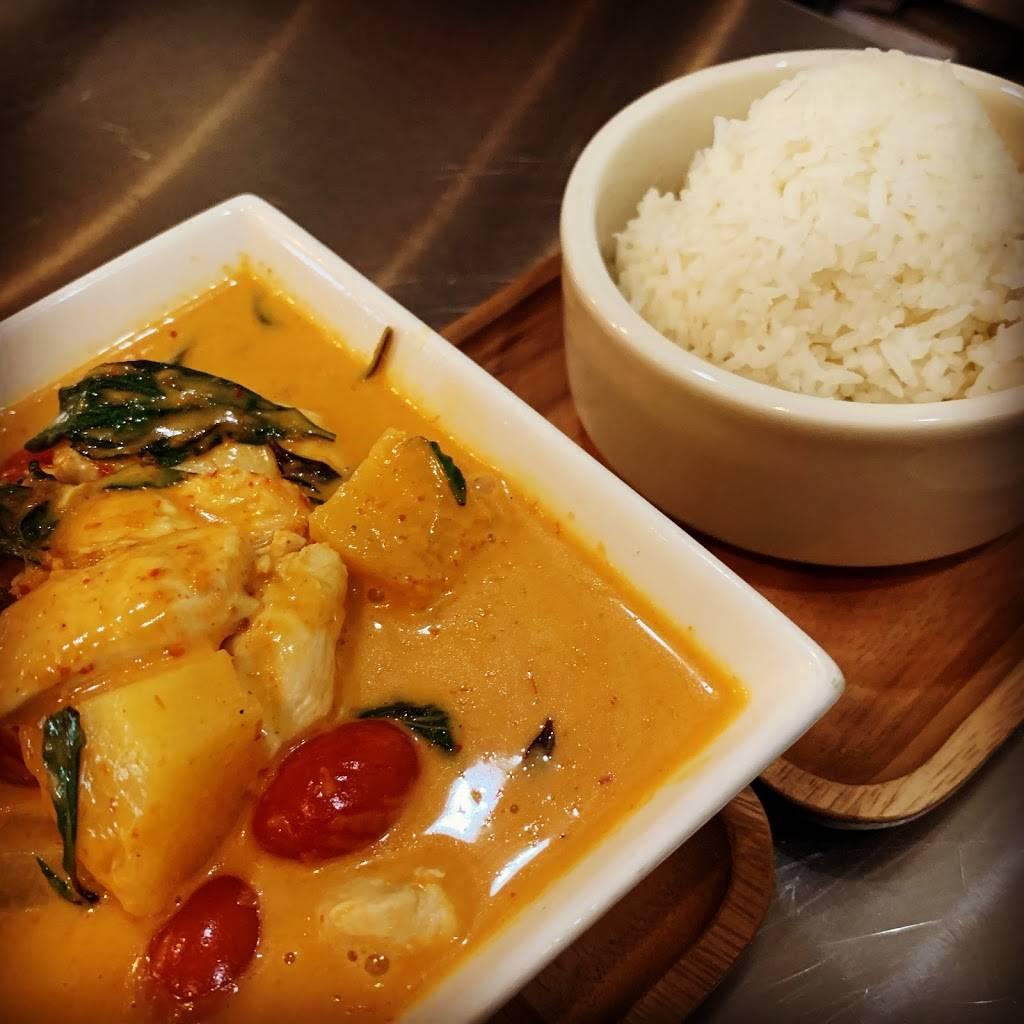 Siam Casa Thai Cuisine | restaurant | 15714 Arrow Hwy, Irwindale, CA 91706, USA | 6269398253 OR +1 626-939-8253