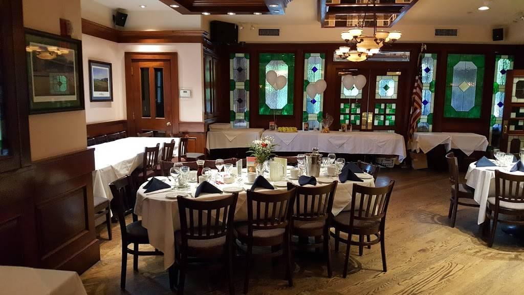 J C Fogartys | restaurant | 60 Kraft Ave, Bronxville, NY 10708, USA | 9143371122 OR +1 914-337-1122