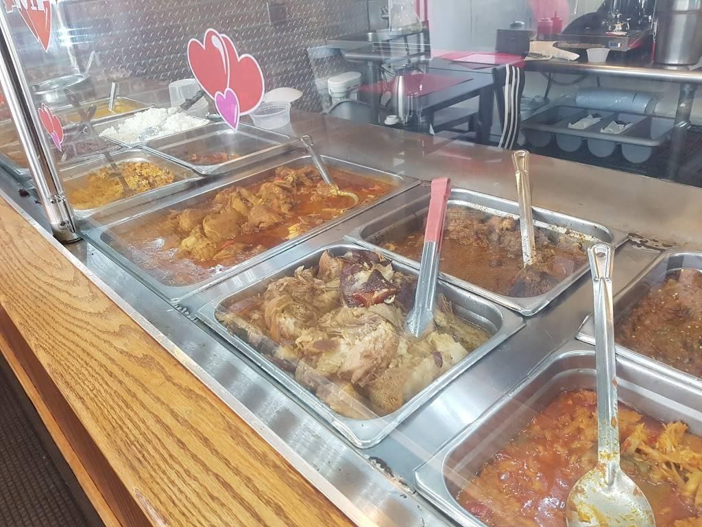 LaGuardia Cafe | restaurant | 97-02 23rd Ave, East Elmhurst, NY 11369, USA | 7184580001 OR +1 718-458-0001