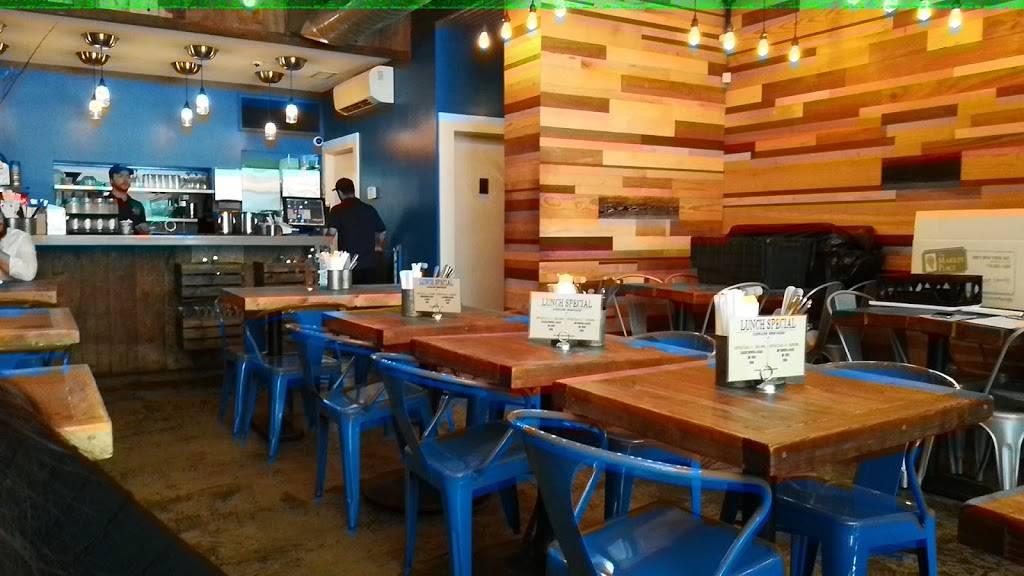 Boeuf & Bun   restaurant   271 Kingston Ave, Brooklyn, NY 11213, USA   7182218900 OR +1 718-221-8900