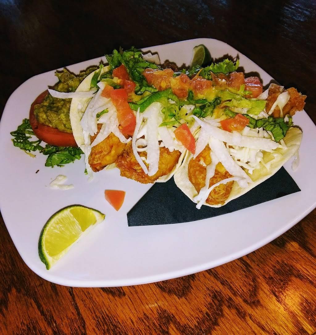 Zekes Greenside Tavern | restaurant | 470 Brickyard Rd, Etowah, NC 28729, USA | 8288917022 OR +1 828-891-7022