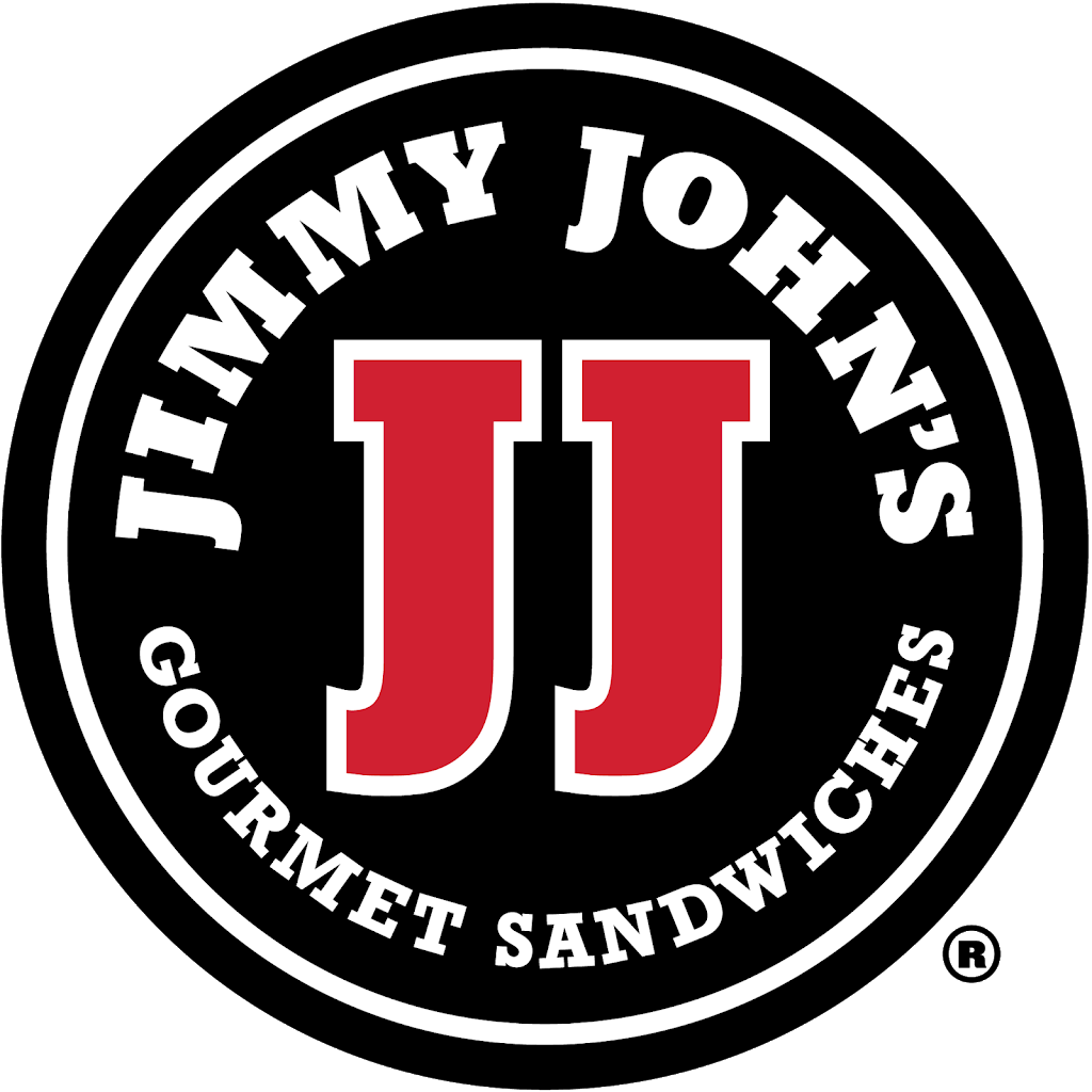 Jimmy Johns | meal delivery | 1306 Harlan Dr, Bellevue, NE 68005, USA | 4029349449 OR +1 402-934-9449