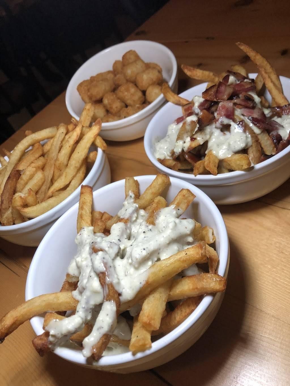 Whitmans | restaurant | 261 Hudson St, New York, NY 10013, USA | 6466699339 OR +1 646-669-9339