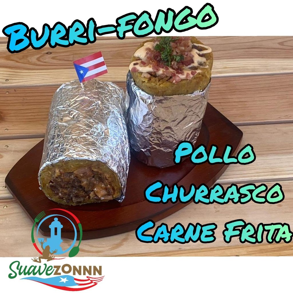 Suavezonnn | meal delivery | 3824 US-41 N, Palmetto, FL 34221, USA | 9417764860 OR +1 941-776-4860