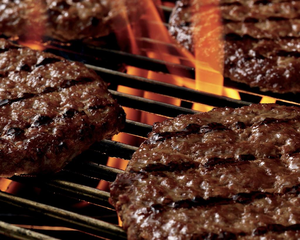 Burger King | restaurant | 2328 University Ave, Green Bay, WI 54302, USA | 9207705022 OR +1 920-770-5022