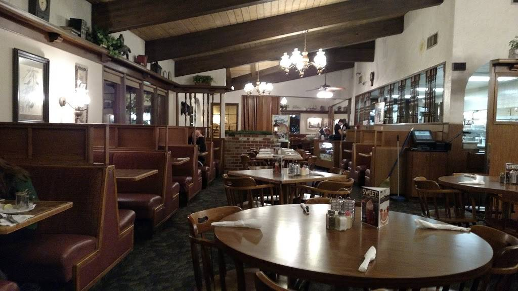 Elmers Restaurant (Clackamas, OR) | restaurant | 16087 SE 82nd Dr, Clackamas, OR 97015, USA | 5036555656 OR +1 503-655-5656